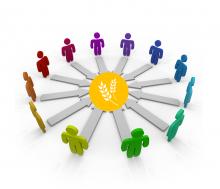 О мерах государственной поддержки сельскохозяйственной потребительской кооперации