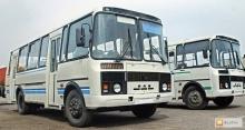 Автобусное сообщение по району  возобновляется на регулярной основе