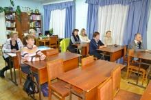 Состоялась плановая Конференция местного отделения Партии «ЕДИНАЯ РОССИЯ»