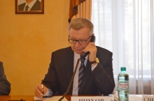 В региональной приемной Президента ответили на вопросы, касающиеся прав инвалидов