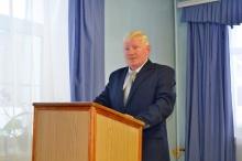 Унинское городское поселение представило  план работы по подготовке ко Дню Победы