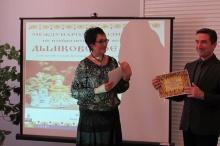 В Кировской области проходит международная олимпиада «Дымковское чудо»