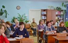 Подведены итоги работы по подготовке к празднованию 74-й годовщины Победы в Великой Отечественной войне