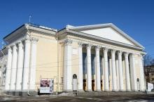 По версии Forbes Кировская область вошла в топ-10 самых театральных регионов России