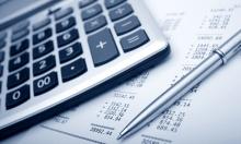 Итоги исполнения бюджета района за 1 полугодие 2019 года