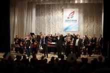 Фестиваль «Земляки. Возвращение на Вятку» пройдет в Кирове