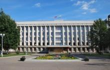 Переход органов власти Кировской области на новую систему электронного документооборота завершится в ноябре