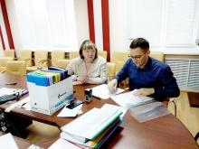 Об участии в ППМИ-2020