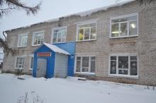 Историко-краеведческий музей обновился
