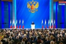 В 2020 году в Кировской области объём инвестиций ожидается на уровне 65 млрд рублей
