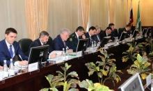 В Приволжском федеральном округе подвели итоги работы таможенных органов за 2019 год