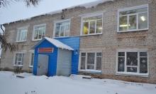 МБУК «Унинский историко-краеведческий музей»