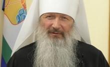 Митрополит Марк попросил кировчан не стремиться на кладбище
