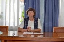 Проведено рабочее совещание с главами поселений
