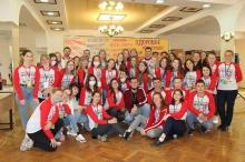 Определены кировчане, победившие в Молодежном форуме ПФО «iВолга»