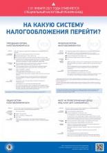 Межрайонная ИФНС России №10 по Кировской области информирует