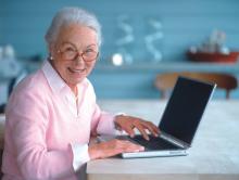 О проведении онлайн-занятий по финансовой грамотности