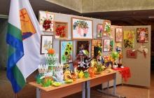 Воспитанники детских домов и школ-интернатов региона примут участие в финале окружного фестиваля «Вернуть детство»