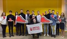 17 студентов из кировских ВУЗов принимают участие  в Интеллектуальной олимпиаде Приволжского федерального округа среди студентов