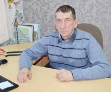 """МУ """"Администрация Порезского сельского поселения"""""""