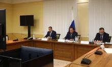 Более 8000 кировчан приняли участие в общественных проектах ПФО в 2020 году