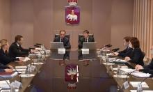 Игорь Комаров в Перми провел совещание по реализации проекта наполнения Единого государственного реестра недвижимости