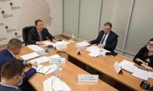 Опыт реализации окружного общественного проекта «Ментальное здоровье» обсудили на совещании с регионами ПФО