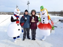 Жителей Кирова пригласили на «онлайн-спектакль»