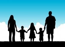 «Обязанность родителей по надлежащему воспитанию своих детей»
