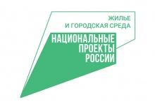 Почти 85 тысяч жителей Кировской области уже приняли участие в голосовании по выбору объектов благоустройства на 2022 год