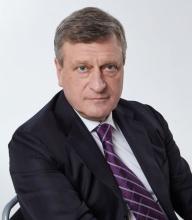 Встреча жителей Унинского района с Губернатором Кировской области