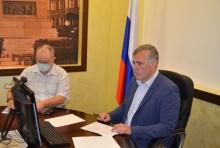Вопросы ремонта дорог и водопровода, платы за капитальный ремонт волнуют жителей Свечинского района