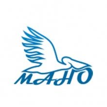 Автономная некоммерческая профессиональная образовательная организация «Многопрофильная Академия непрерывного образования» (АН ПОО «МАНО»)