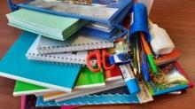 В почтовых отделениях Кировской области можно приобрести товары для школьников со скидкой до 30%