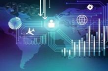 Меры стимулирования цифровой трансформации компаний
