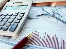 Сводный отчет о ходе реализации муниципальных программ Унинского района за 1 полугодие 2021 года