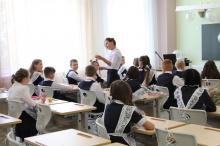 Зарплаты работникам бюджетной сферы Кировской области повысят в сентябре