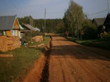 Содержание автомобильных дорог  Унинского городского поселения   в 2021 году