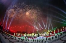 День независимости Республики Таджикистан