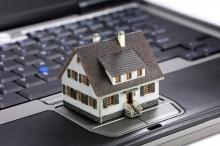 Кировчане смогут оформить электронную ипотеку за сутки