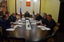 Стало известно когда появится отопление в социальных учреждениях Кирова