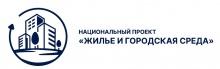 Соглашение о взаимодействии с Правительством Кировской области