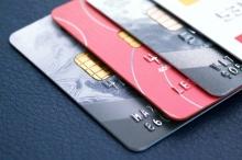Почему нельзя сохранять данные банковской карты в интернет-магазинах?