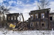 24 муниципалитета Кировской области начали подготовку к досрочному переселению из аварийного жилья