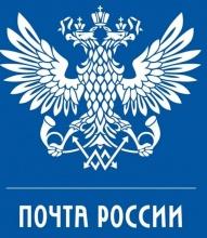 Онлайн-баланс в личном кабинете Почты России теперь можно пополнить с помощью QR-кода