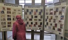 В Международную неделю письма в Кировском почтамте можно посетить филокартическую выставку и поставить оттиск специального штемпеля