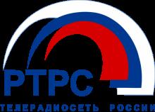 Кратковременные отключения трансляции эфирных телерадиопрограмм в Кирове и районах области 18-21 октября