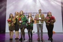 Кировчане поборолись за звание лучшего бойца  на XI Слете студенческих отрядов ПФО «Pro skills»